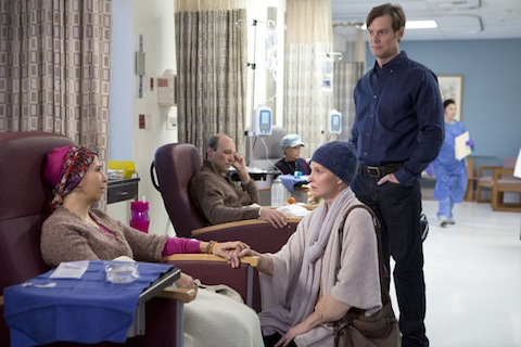 parenthood-tv-show-caregivers