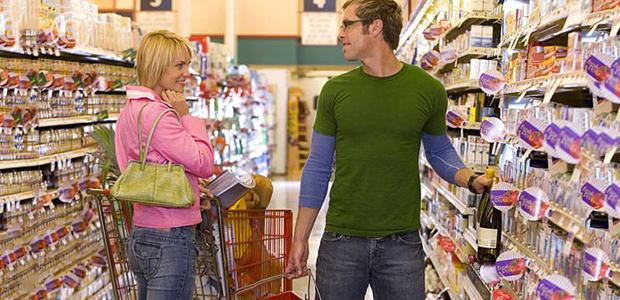 caregiver-relationships