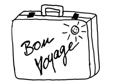senior-travel-tips