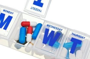 medications-for-serniors