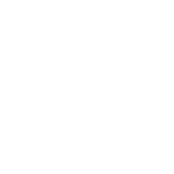 Fire School Ministries