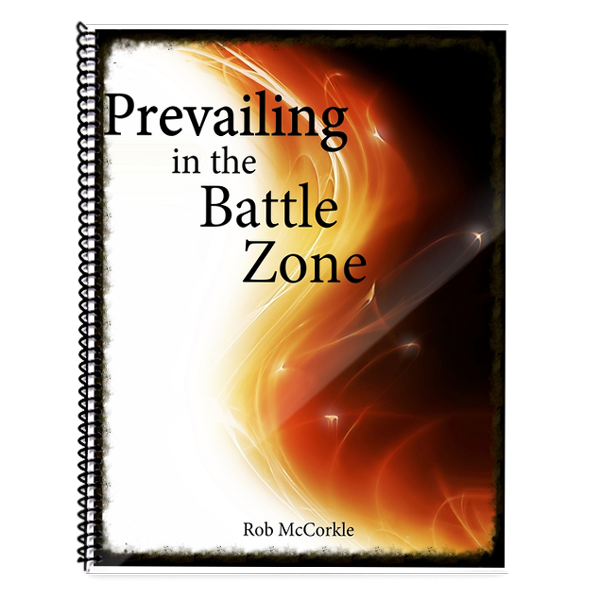 Workbook-Image-BattleZone.jpg