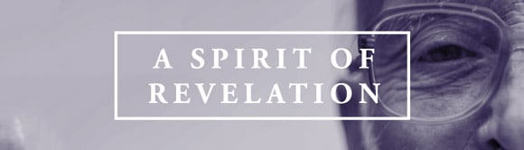 Spirit-of-Revelation.jpg