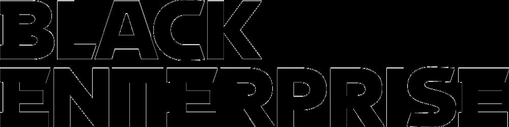 logo_blackenterprise.png
