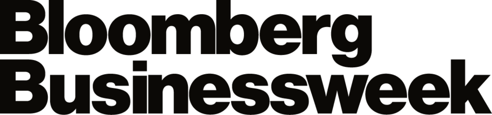 logo_businessweek.png
