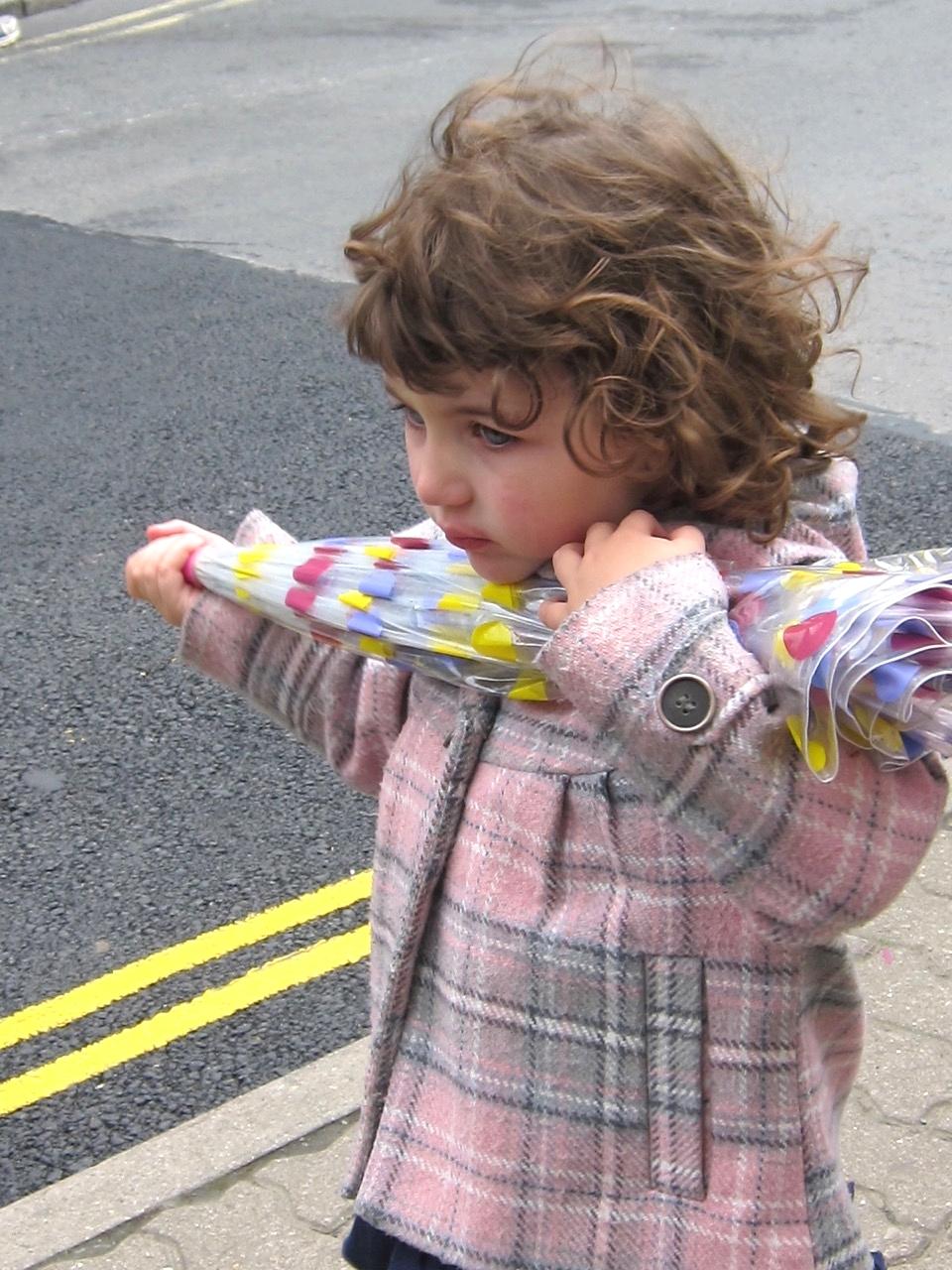 Wales Little Girl.jpg