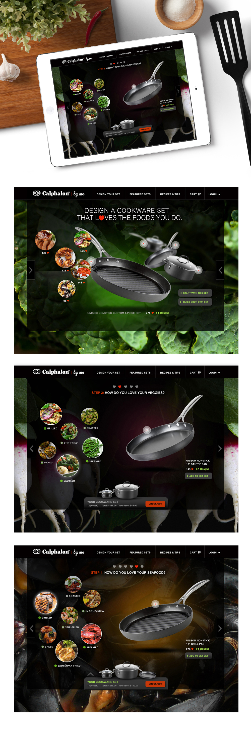 Image Result For Is Calphalon