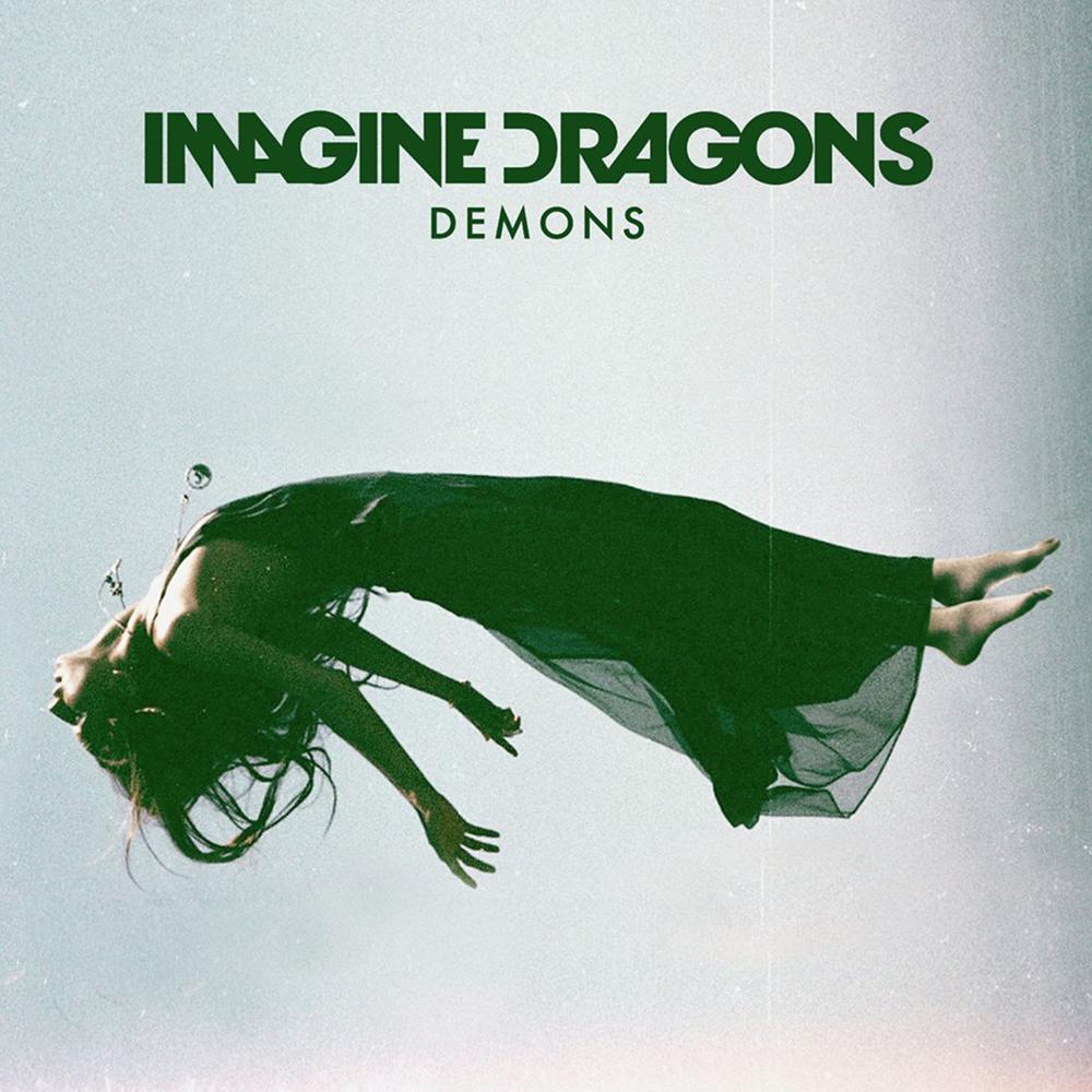 Imagine-Dragons-Demons-2013-1200x1200.png