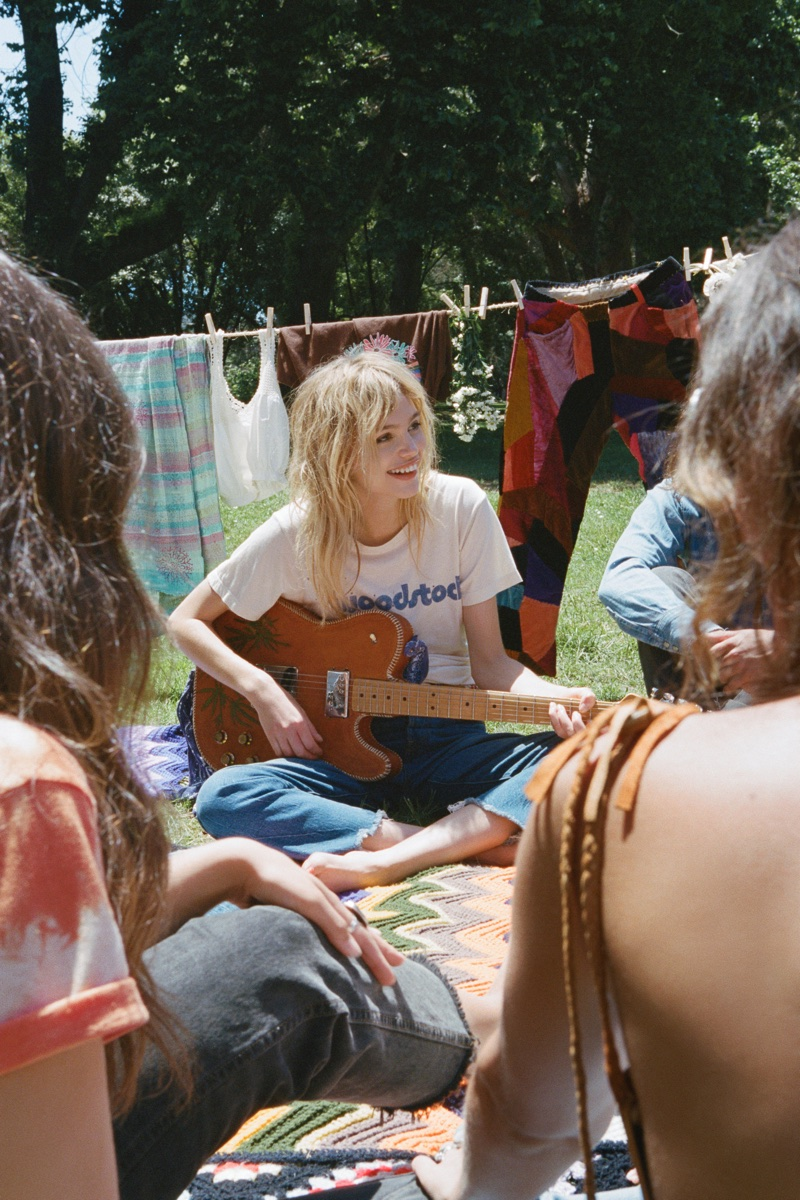 Free-People-Hippie-Style-1.jpg
