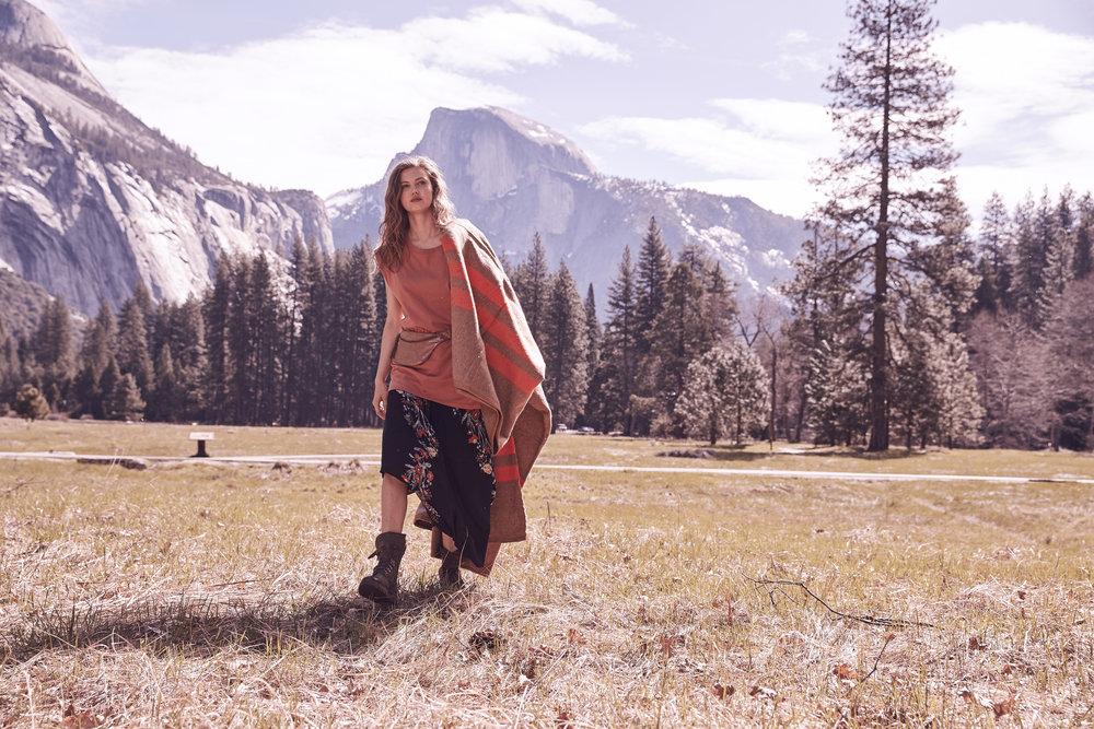 170404_FreePeople_Yosemite_03_000064.jpg