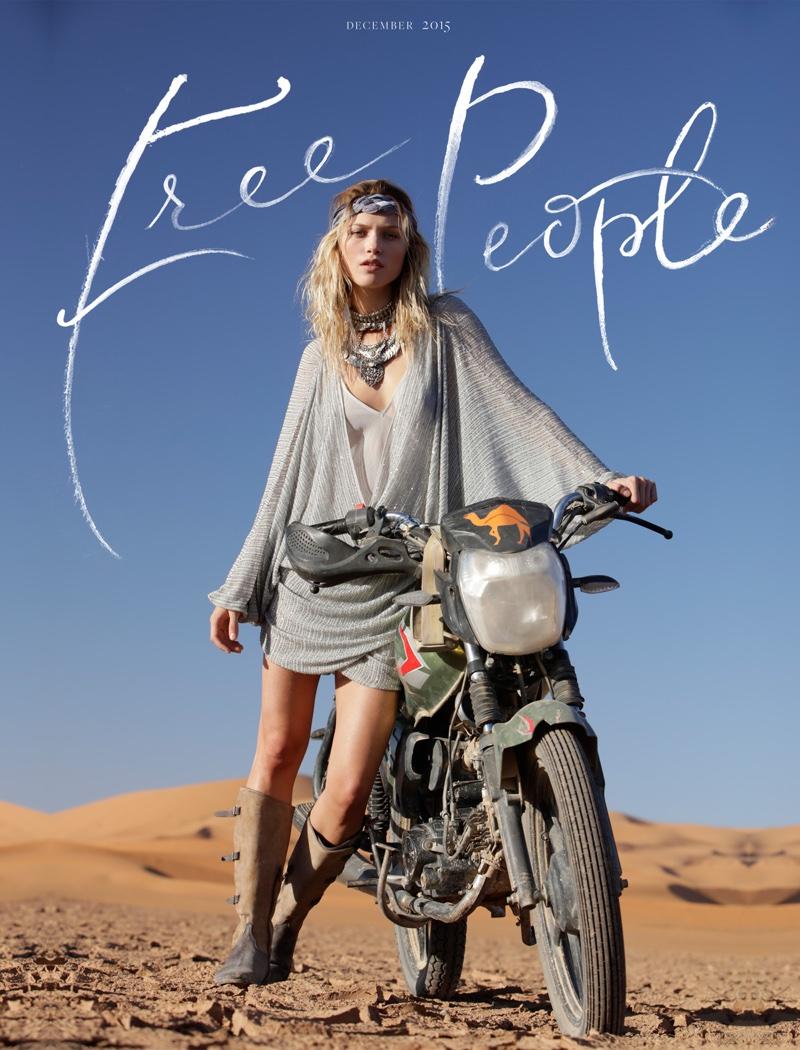Free-Peope-December-2015-Catalog-Looks07.jpg