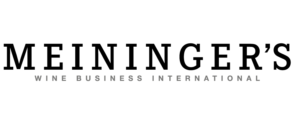 meiningers_wine_business_international_logo_0.png