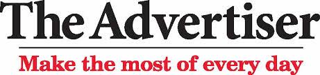 the advertiser logo.jpg