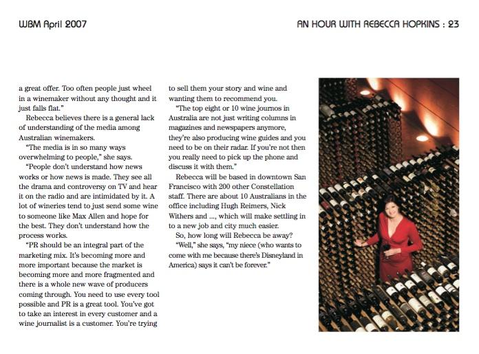 WBM article pg4.jpg
