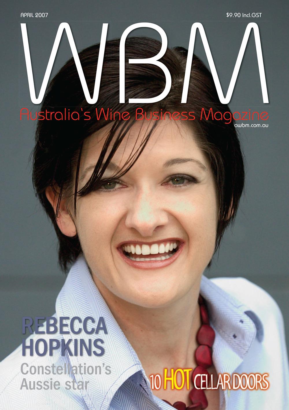 WBM Cover.jpg