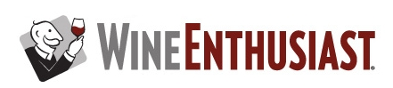 Wine Enthusiast logo.jpg