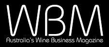 WBM Australia logo.jpg
