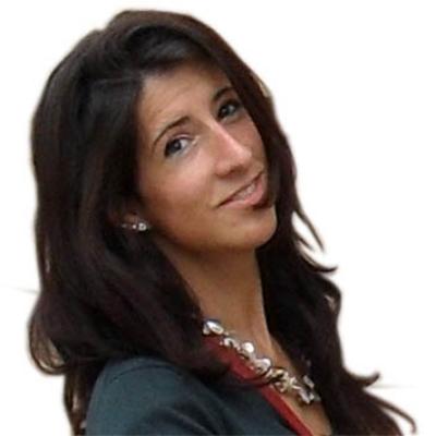 Irene Graziotto headshot 2.jpg