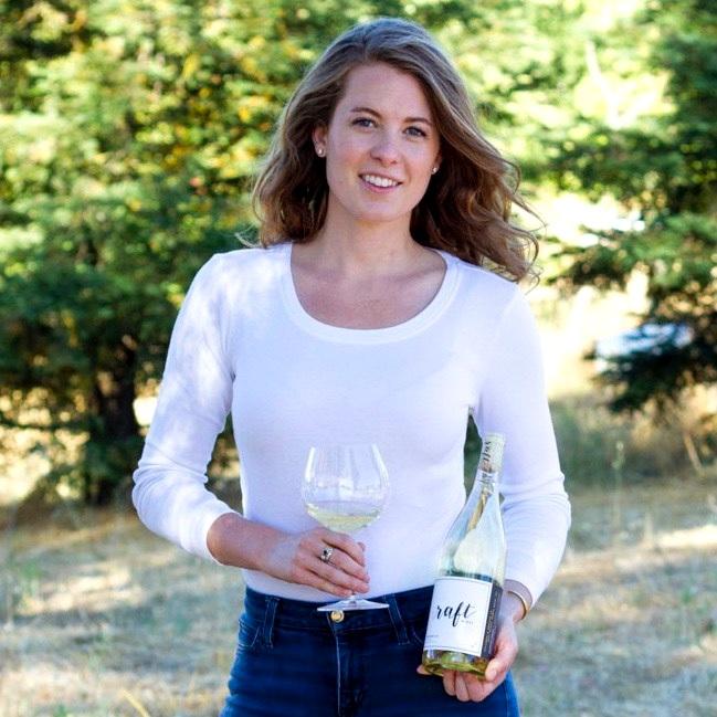 Jen+R+Raft+wines+square.jpg
