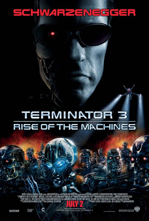 terminator_three_rise_of_the_machines_ver2.jpg