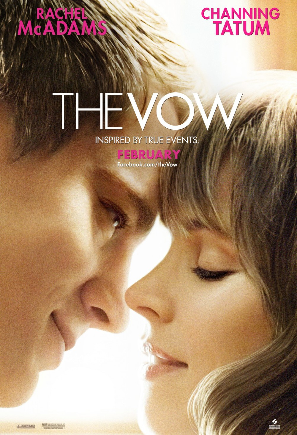 poster-The-Vow-2012-official-movie-trailer-and-release-date-with-short-review.jpg