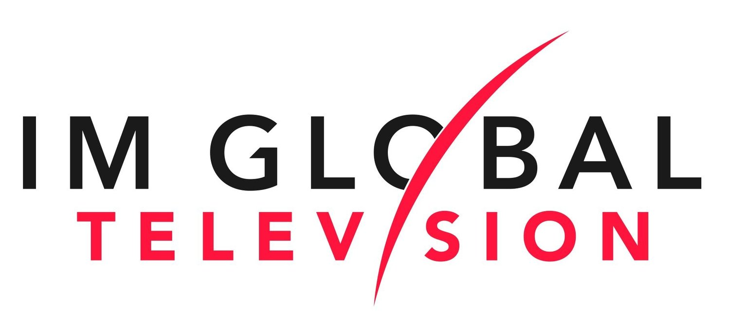 IM GLOBAL TELEVISION