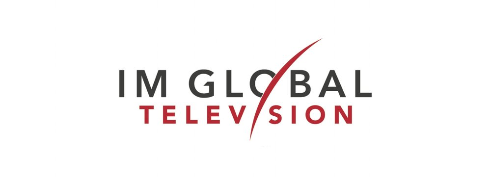 "IM Global Television  is a full-service television studio that develops, finances, produces, and distributes high-quality scripted content for the domestic and international marketplace. Led by industry veterans, IM Global Television has been created with a deep well of experience in television development and production, an innovative business approach, and a solid financial foundation. These assets make IM Global Television uniquely able to team with top-tier creative talent to deliver creative, bold and compelling programming.  In June 2016, Los Angeles based Tang Media Partners (""TMP"") assumed a controlling ownership position in IM Global to help accelerate the company's growth initiatives. Simultaneously, TMP arranged a new, expanded television production joint venture among IM Global, TMP, and Tencent Holdings. The IM Global television JV included an innovative first-of-its-kind programming investment fund arranged by TMP.  In 2016 the company announced a multi-year first look deal David S. Goyer's Phantom Productions."