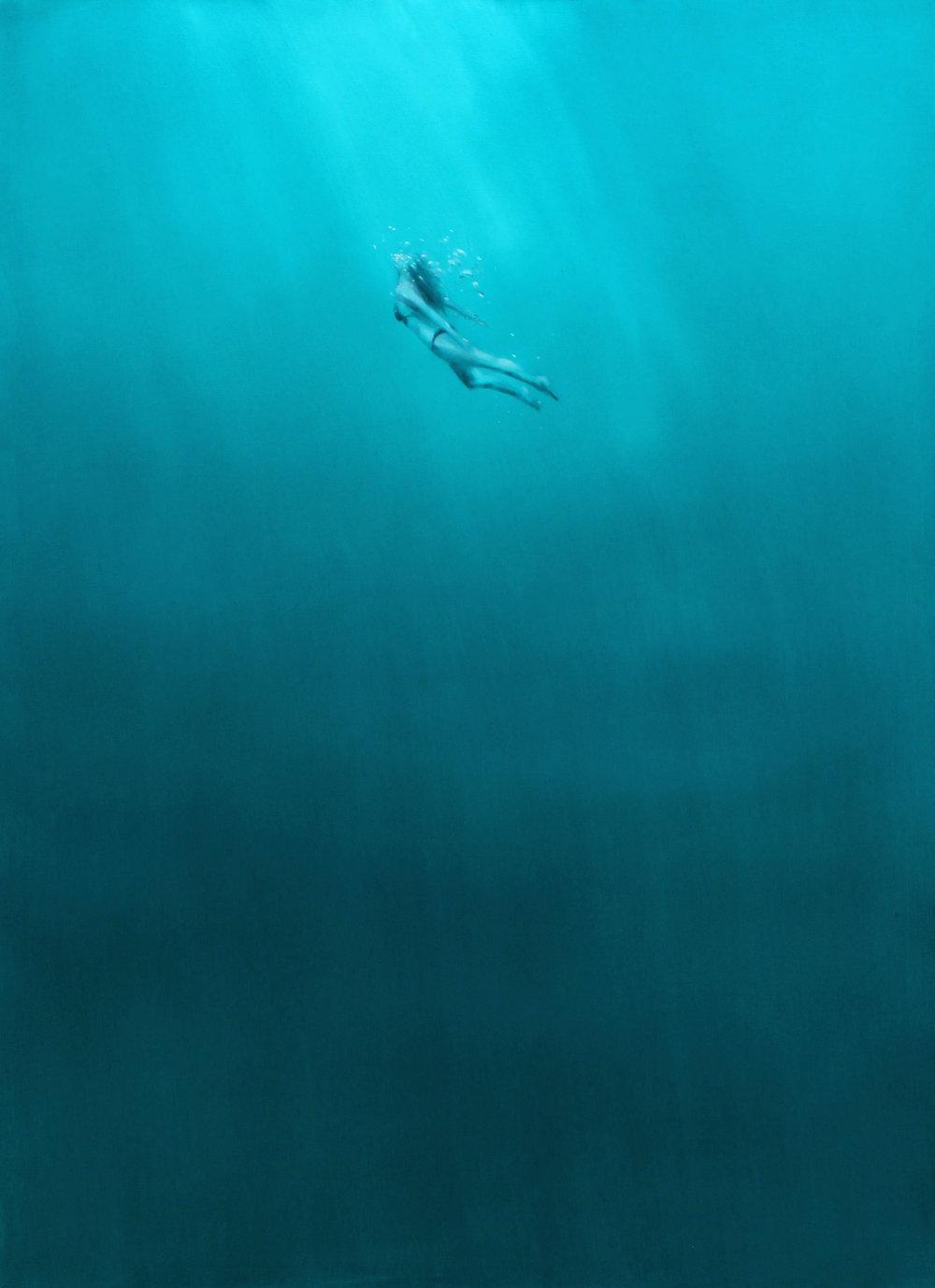 ocean mediano baja 2016.jpg