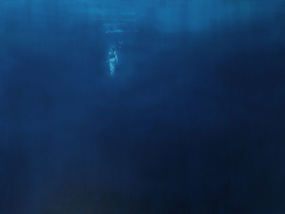 ocean-dive-120-cm-x-160-cm.jpg