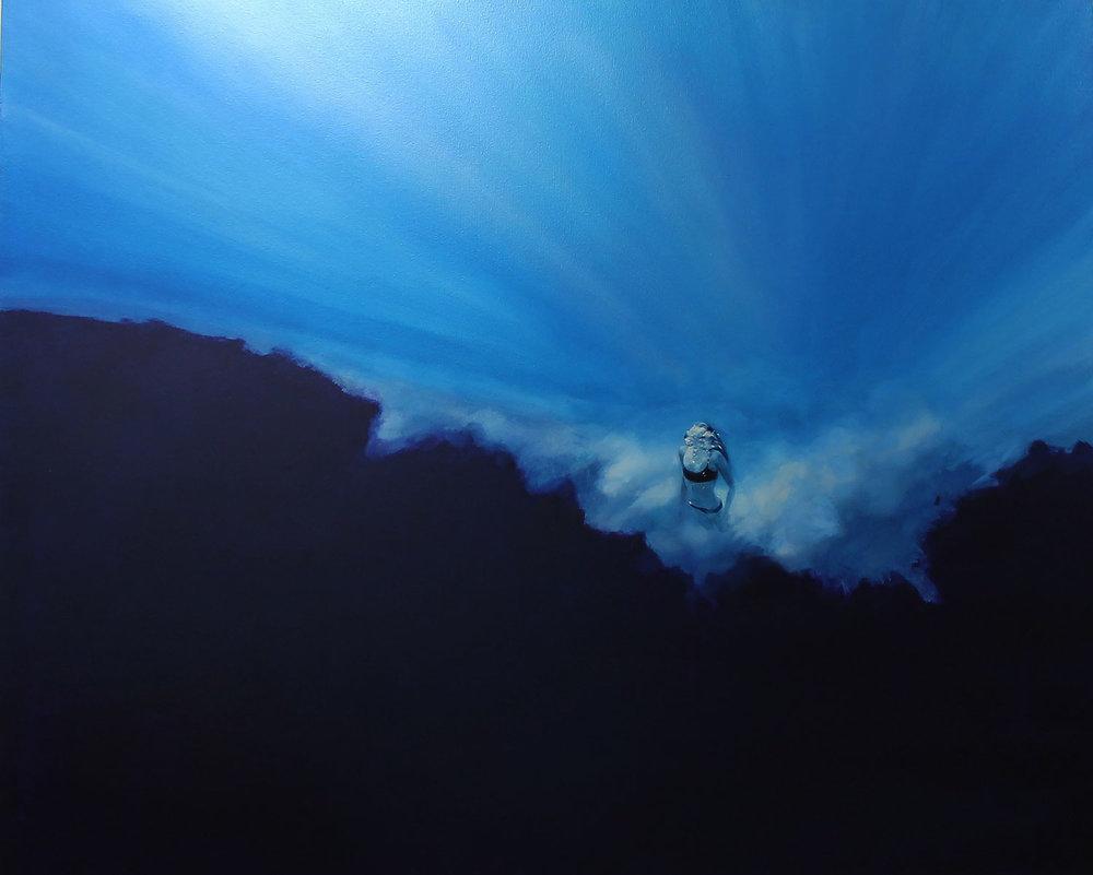 dark-blue,-130-cm-x-160-cm.jpg