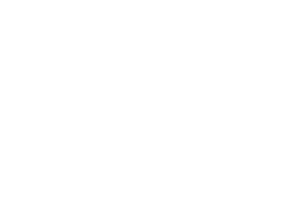 Douglas Anthony Photography
