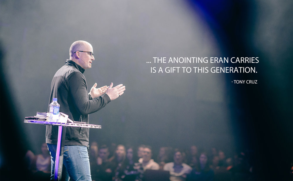 Anointing2.jpg