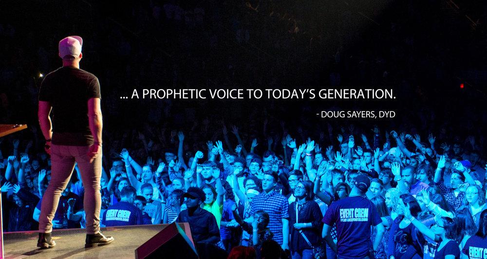 Prophetic-Voice2.jpg