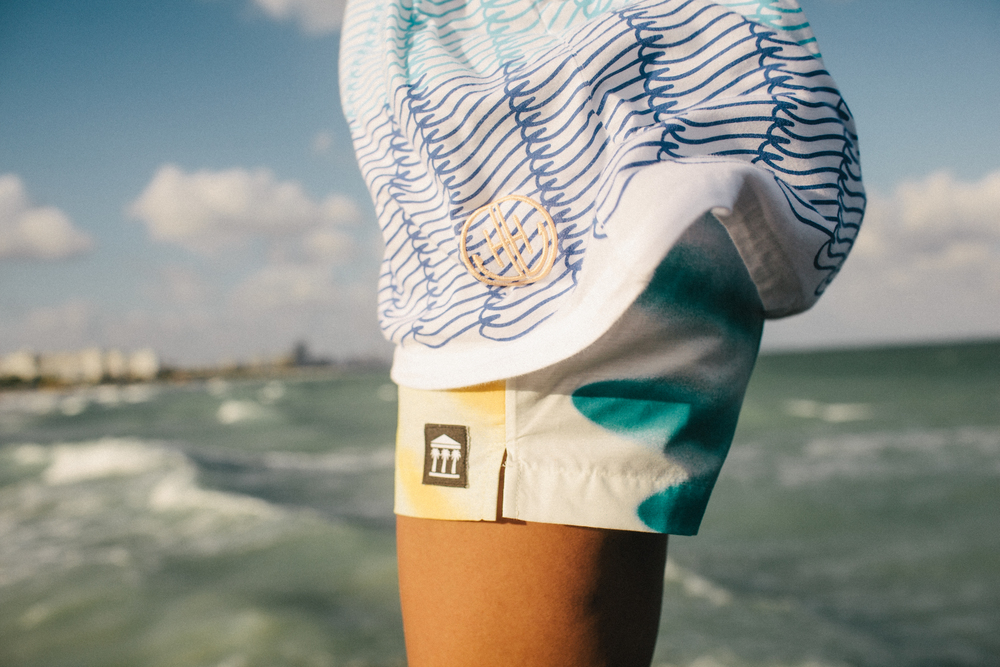 Algae_Beach-24.jpg