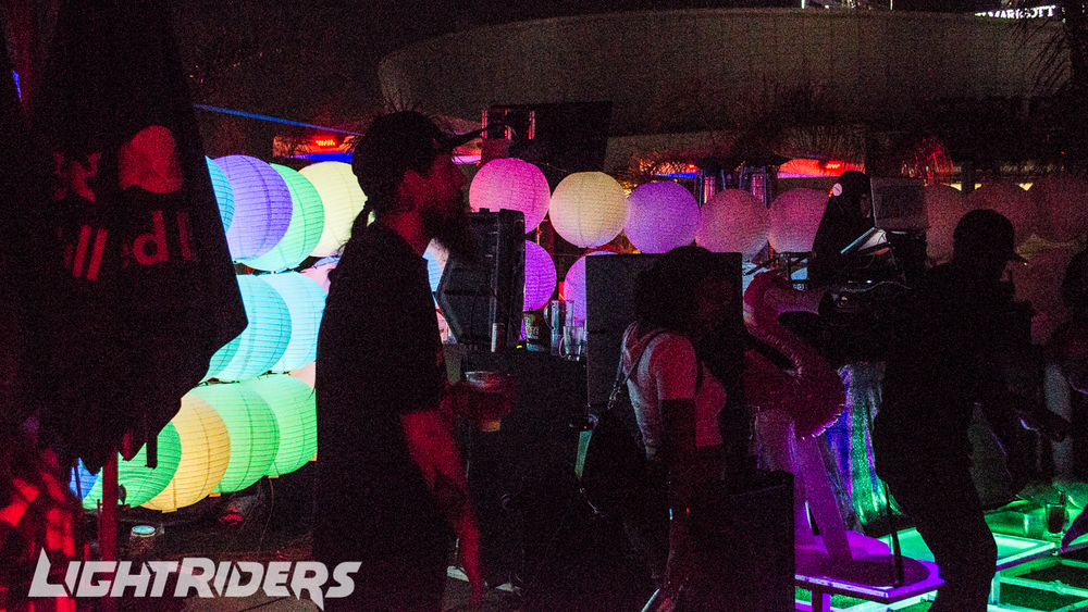Sunset Club 7_14_16 (11 of 18).jpg