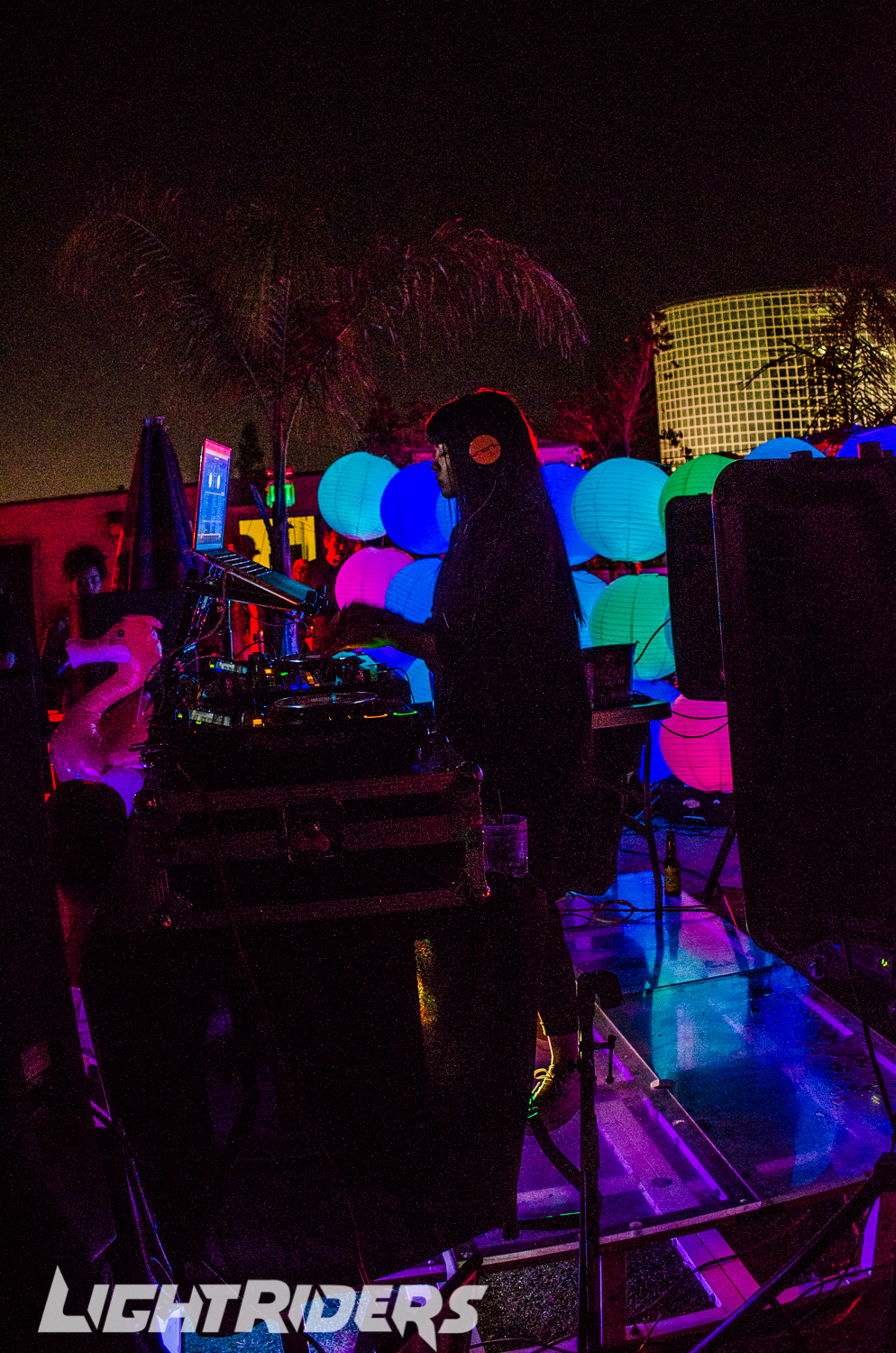 Sunset Club 7_14_16 (16 of 18).jpg
