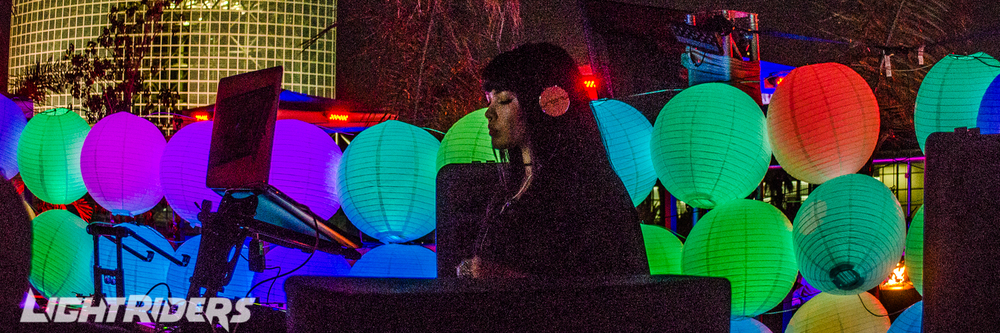 Sunset Club 7_14_16 (17 of 18).jpg