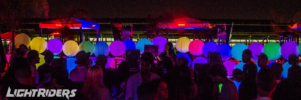 Sunset Club 7_14_16 (18 of 18).jpg
