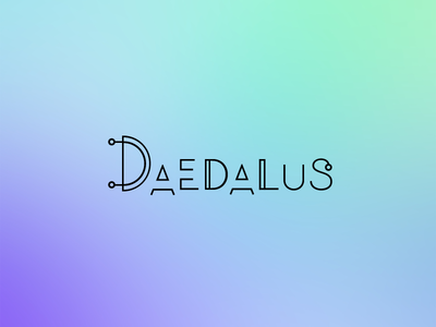 daedalus2-01_1x.png