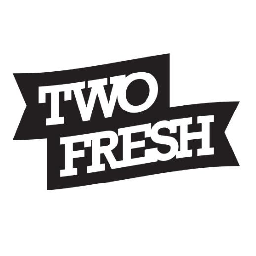 Two Fresh.jpg