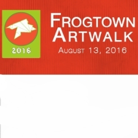 Frogtown.jpg
