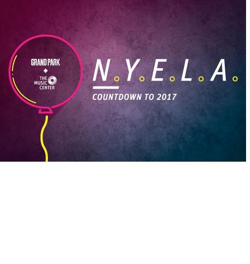 NYE2016.jpg