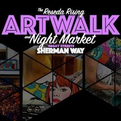 Reseda artwalk.jpg