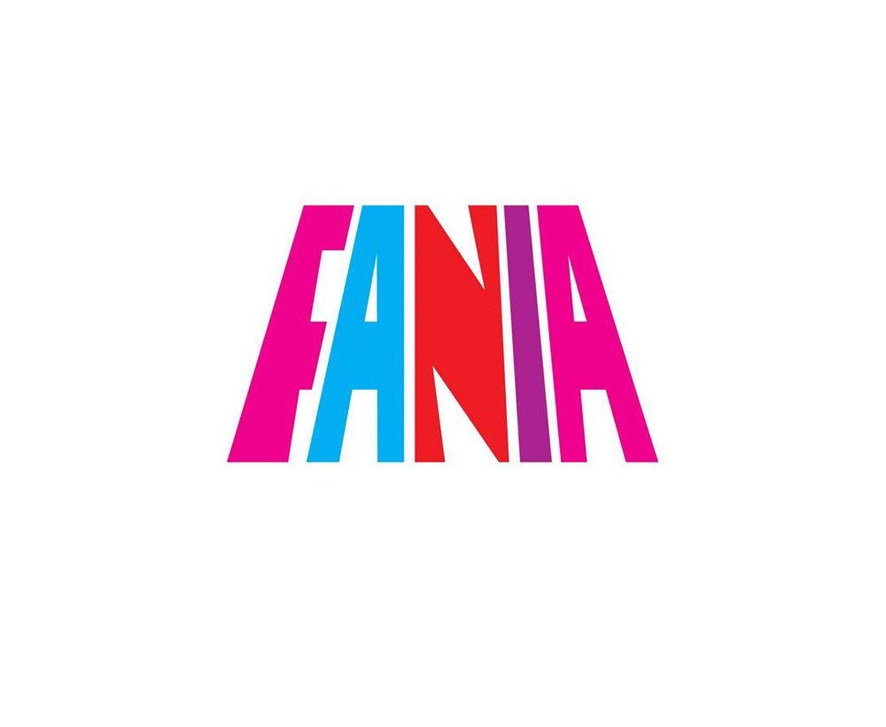 Fania_L.jpg