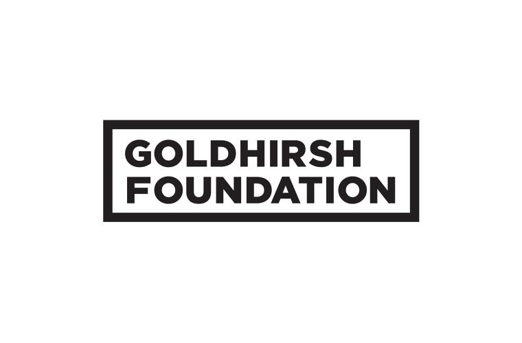 GF_Logo_760.jpg