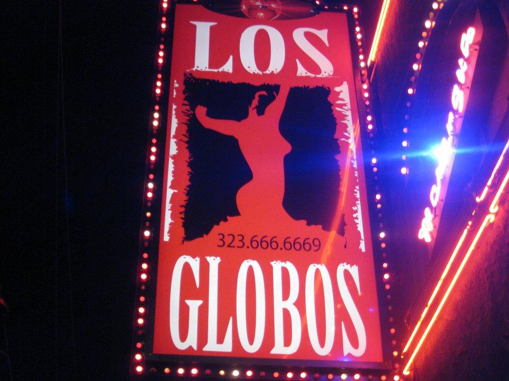 Los Globos.jpg