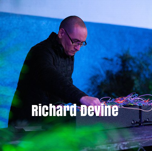 Richard Devine w text.png