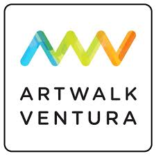 ventura artwalk 2018 flyer.jpeg