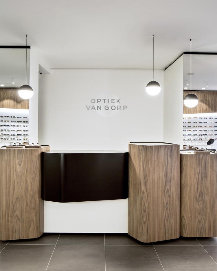 Antwerp+Studio+Pinkeye+Designs+Van+Gorp+Optician-2.jpg