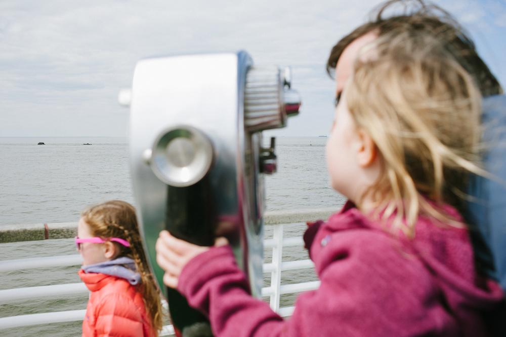 12-kgerhard-ferry-17.jpg